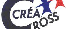 CROSSSCREA, l'Ecole de l'Entrepreneuriat – 2013