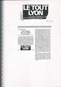 1992 ARTICLE 40 ANS JCE 4