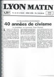 1992 ARTICLE 40ANS JCE 3