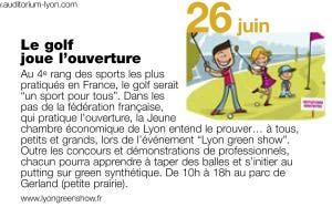 Article Lyon Citoyen juin_2010