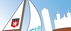 Universités d'été des JCE Rhone Alpes à Lyon – 2008