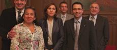 Force de proposition Citoyenne – 2011