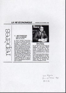 Laurier 86-2