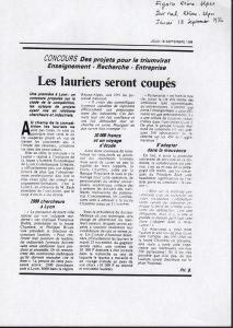 Laurier 86-3