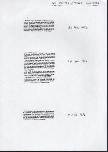Laurier 86-4