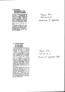 Laurier 86 Partenariat chercheurs industriels 1986 16