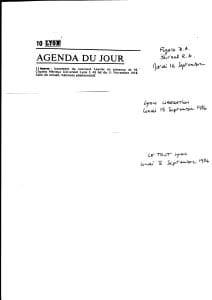 Laurier 86 Partenariat chercheurs industriels 1986 4