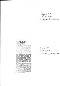 Laurier 86 Partenariat chercheurs industriels 1986 5
