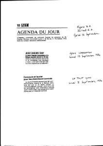Laurier 86 Partenariat chercheurs industriels 1986 9