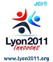 LogoCongres2011