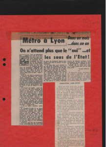 asso Lyonmetro5