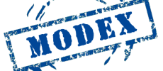MODEX – Share your model – 2015