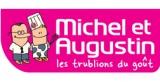 logo-michel-et-augustin