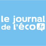 journal-eco