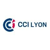 logo-cci-jpg