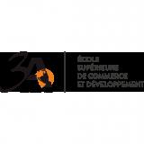 logo-escd-3a_0