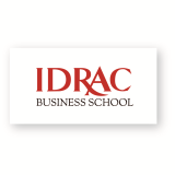 logo-idrac_0