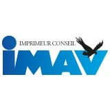 logo-imav-jpg