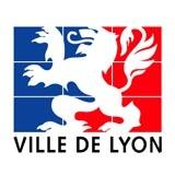 logo-lyon-jpg