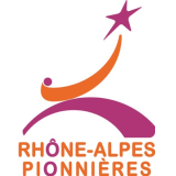 ra-pionnieres