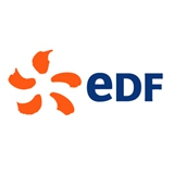 logo-edf-jpg
