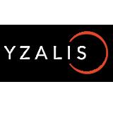 yzalis