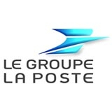 logo-la-poste-jpg