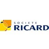 logo-ricard-jpg