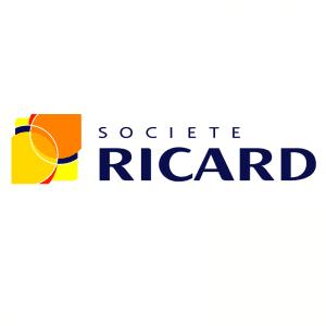 Pernod Ricard, 2e groupe spiritueux dans le monde