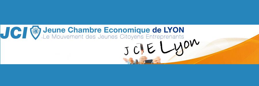 Bienvenue sur le site de la JCE Lyon