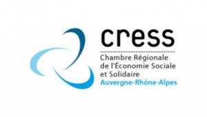 Cress : Conseil Régional de l'Economie Sociale et Solidaire