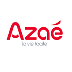 azae, services à la personne et femme de ménage