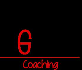 logo état d'esprit coaching