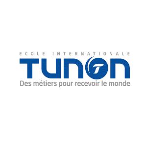 Tunon logo