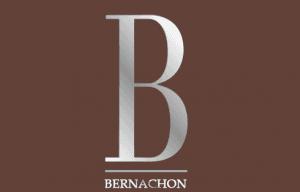 logo_bernachon
