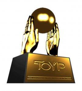 logo TOYP