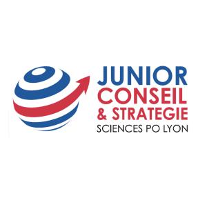 Sciences PO lYON logo