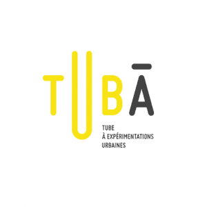 TUBA logo