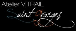 Atelier Vitrail saint Georges