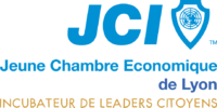 JCE Lyon